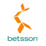 Videoslots spelen bij Betsson