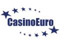 Videoslots spelen bij CasinoEuro